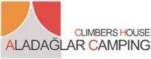 http://www.aladaglarcamping.com